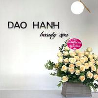 Dao Hanh Spa Bắc Ninh
