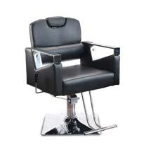 Ghế cắt tóc ngả cổ GDCT03