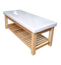 Giường massage body spa