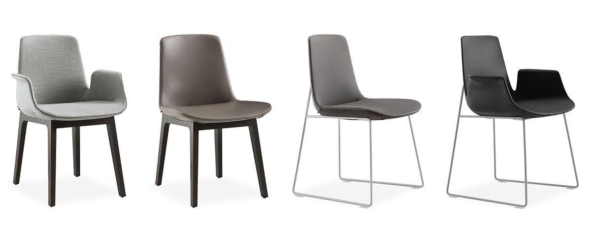 Danh mục sản phẩm ghế gỗ decor Ventura