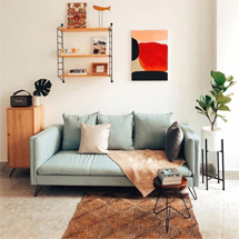 Sofa gia đình, sofa chung cư, sofa spa, sofa nail decor đẹp giá rẻ SFGD18