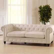 Ghế sofa tân cổ điển đẹp giá tại xưởng SFGD21