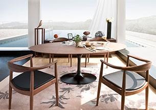 Thumb bàn ghế trà sữa gỗ đẹp giá rẻ sang trọng