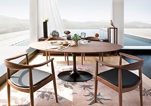 Thumb ghế gỗ ngồi cafe đẹp giá rẻ phong cách decor