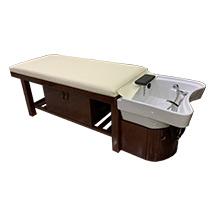 thumb giường massage gội đầu giá rẻ