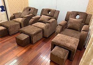 Thumb mẫu ghế massage chân cao cấp chất lượng