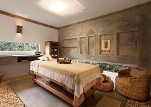 Thumb mẫu giường spa đẹp hay giường massage body giá rẻ