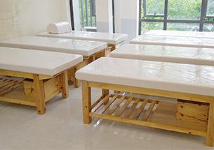 Thumb thiết kế nội thất spa ở Hưng Yên
