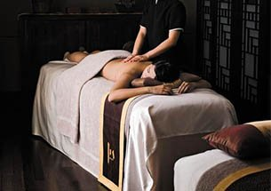 thumb cách chọn giường massage body