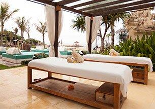 thumb giường massage khách sạn cao cấp