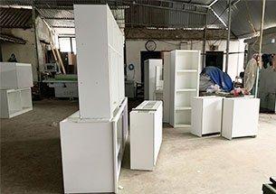 thumb xưởng sản xuất tủ trưng bày sản phẩm