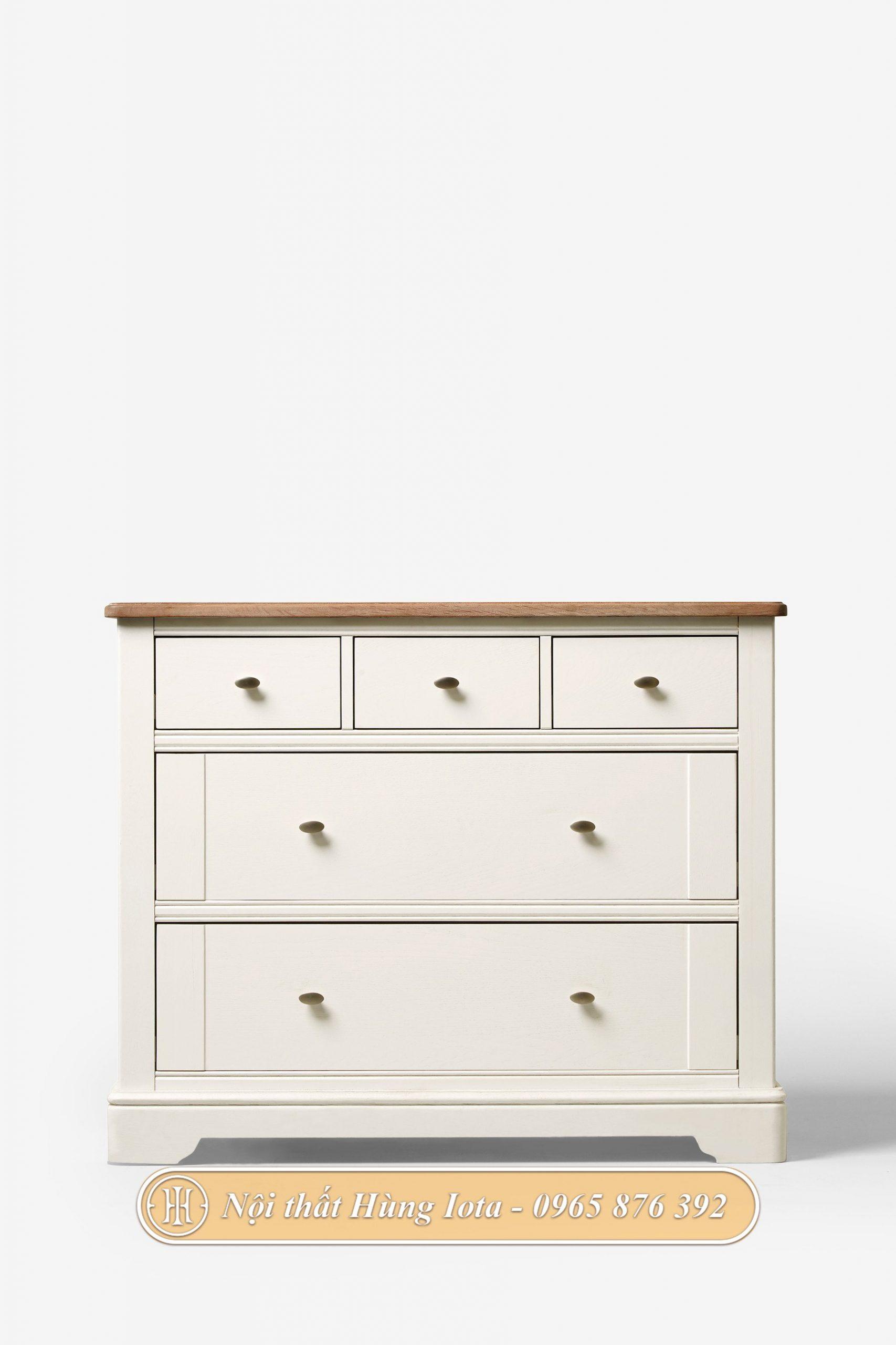 Tủ đựng đồ bằng gỗ chất lượng giá rẻ