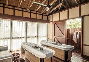 Thumb nội thất spa màu gỗ tự nhiên