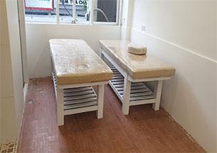 Thumb lắp đặt nội thất spa tại Ngô Thì Nhậm