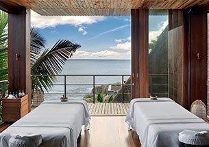 Thumb thiết kế nội thất spa đơn giản tại nhà