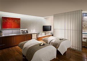 Thumb mẫu giường massage spa hiện đại