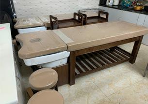 Thumb lắp đặt nội thất dưỡng sinh đông y ở Bắc Ninh