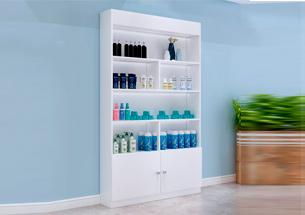 Thumb mẫu tủ spa trưng bày sản phẩm